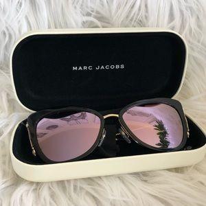 Marc Jacobs Marc 263/S